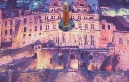 parapluie-souvenir-heidelberg